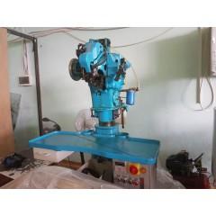 Бортопришивная машина USM model-a