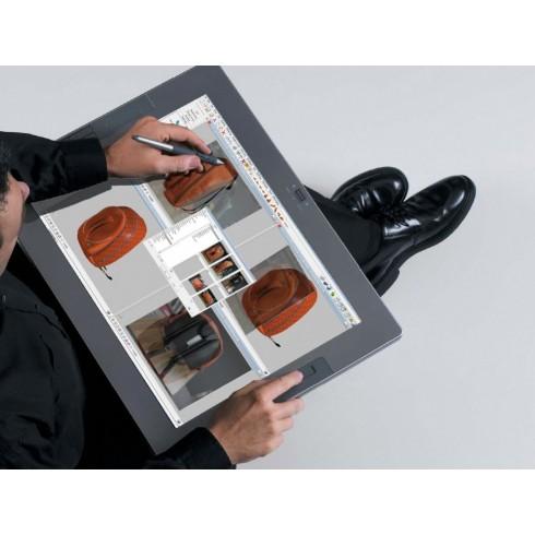 Программный комплекс 3D моделирования и создания виртуального прототипа обуви 3D DESIGN