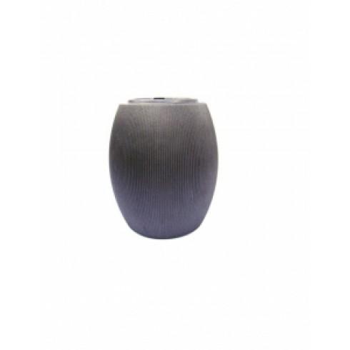 Подающий ролик металлический 856-1, 856-2, 856-3