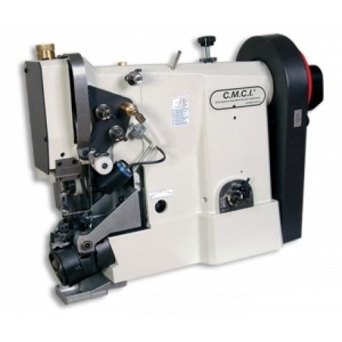 Бортопрошивная машина для сандалей C.M.C.I. 91-1F-AC