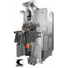 Программируемая машина затяжки пяточно-геленочной части CERIM K 24TP