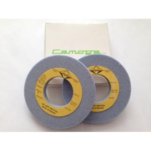 Комплект заточных камней для двоильных машин Camoga