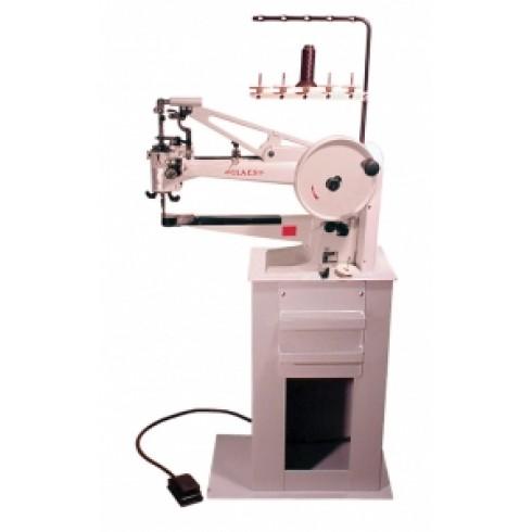 Швейная машина для ремонта обуви Claes (PFAFF) 8346-30