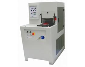 Оборудование для производства подошв
