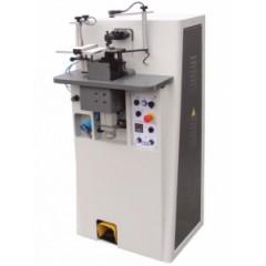 Машина для изготовления/обработки рантовых подошв Cosmopol P4000