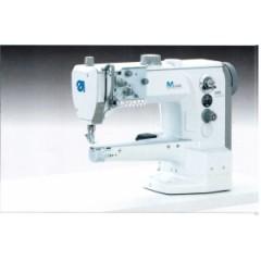 Цилиндрическая одноигольная швейная машина Durkopp Adler 669-180112