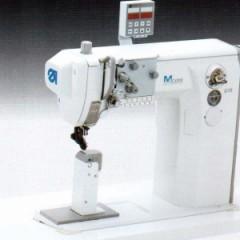 Колонковая одноигольная швейная машина Durkopp Adler 878-16072