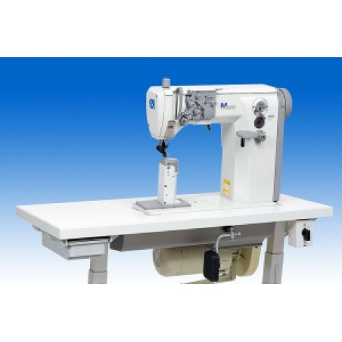 Колонковая одноигольная швейная машина Durkopp Adler 888-160020