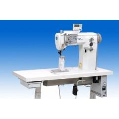 Колонковая одноигольная швейная машина Durkopp Adler 888-160122