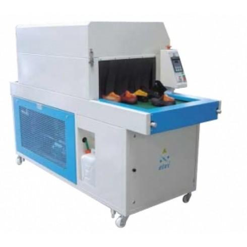 Холодильная камера проходного типа ElVi Alaska 1200