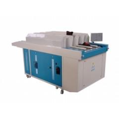 Четырехканальная камера влажно-тепловой обработки проходного типа ElVi FO 3021