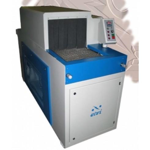 Холодильная камера проходного типа ElVi Polar 800