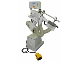 Оборудование для ортопедических стелек