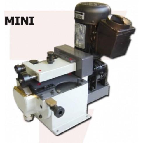 Машина для нанесения клея ICT-60 MINI