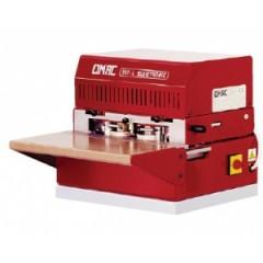 Горизонтальная машина окраски края OMAC 997