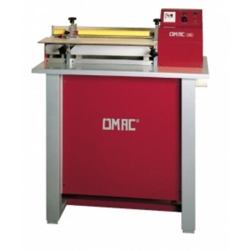 Машина для нанесения клея Omac 950