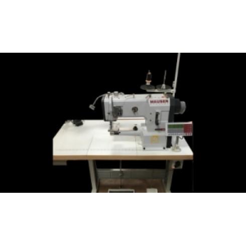 Цилиндрическая одноигольная машина PFAF MA 335-G-17/01-650/03-900/52 BLN