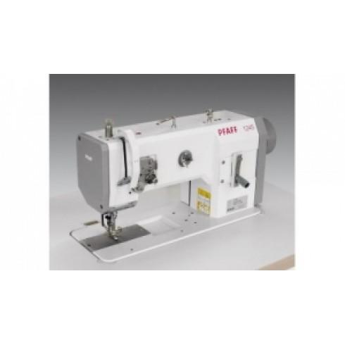 Плоская одноигольная машина PFAFF 1245-6/01 CLPMN8