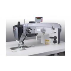 Плоская одноигольная машина PFAFF 2545-041/100-6/14 D N12 BASIC