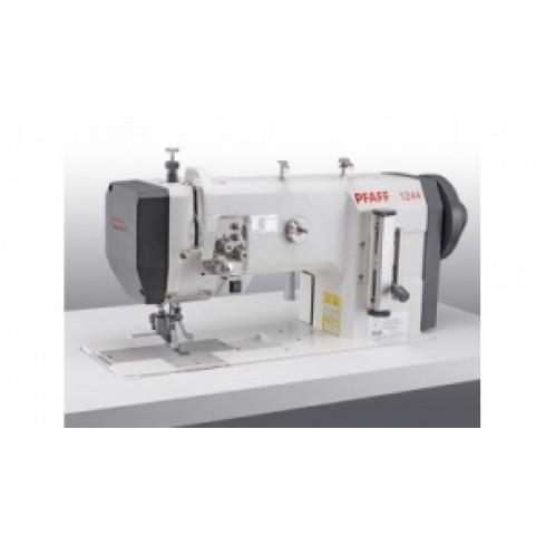 Плоская двухигольная машина PFAFF 1244-4/01 CL (DL) x 2,4 MN8