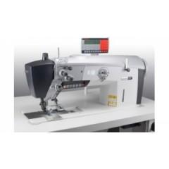 Плоская одноигольная машина PFAFF 2521-820/001 PREMIUM