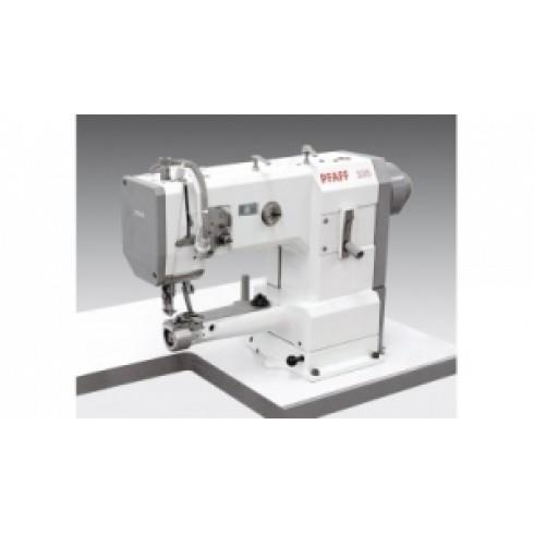 Цилиндрическая одноигольная машина PFAFF 335-G-17/01-650/03 BLN