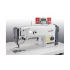 Плоская одноигольная машина PFAFF 2083-8/31-900/24-910/06-911/37 BS