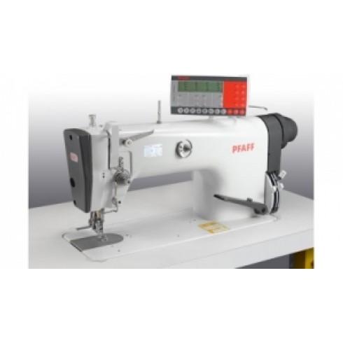 Плоская одноигольная машина PFAFF 487-G-6/41-900/51-911/97 ВS