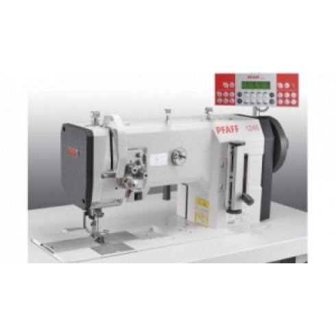 Плоская двухигольная машина PFAFF 1246-6/01-900/56-911/97 CL x 8,0 PMN