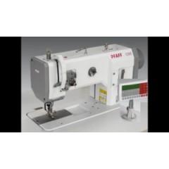 Плоская одноигольная машина PFAFF 1245-6/01-900/56-911/97 CLPMN8