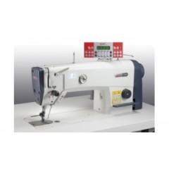 Плоская одноигольная машина PFAFF 2083-8/44-900/24-910/06-911/37 BL