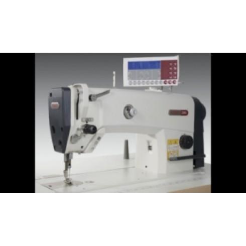 Плоская одноигольная машина PFAFF 2081-8/11-900/24-909/14-910/06-911/37 BS