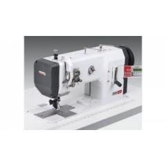 Плоская двухигольная машина PFAFF 1244-4/01-900/56-911/97 CL x 2,4 MN8
