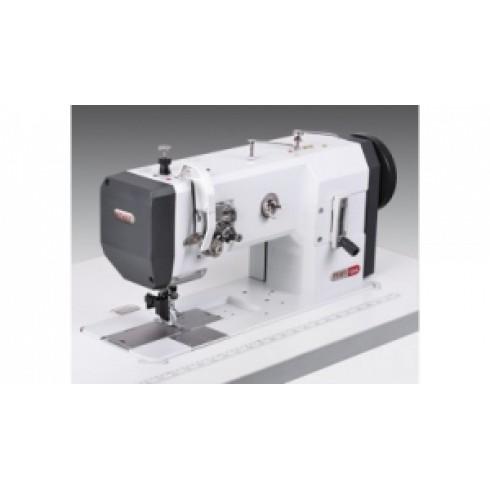 Плоская одноигольная машина PFAFF 1243-4/01 CLMN8