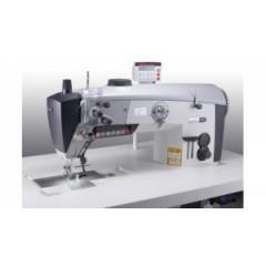 Плоская одноигольная машина PFAFF 2545-6/01-900/81-909/12-910/04-911/35-925/03 CLPMN9 CLASSIC
