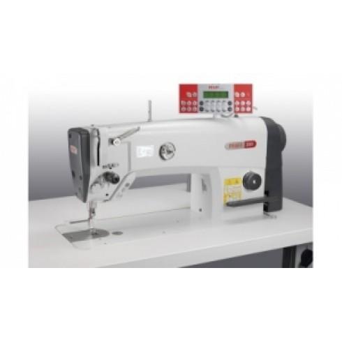 Плоская одноигольная машина PFAFF 2081-G-8/13-900/24-909/14-910/06-911/37 CSN