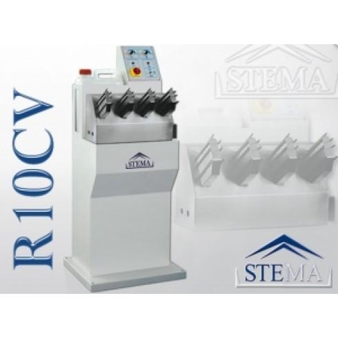 Воздушный активатор STEMA R10CV