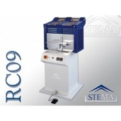 Машина для реактивации клеевой пленки STEMA RC09