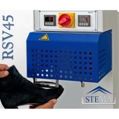 Тепловой ролик STEMA RSV 45