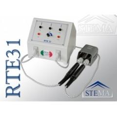Утюжки для заделки дефектов STEMA RTE 31+FS31