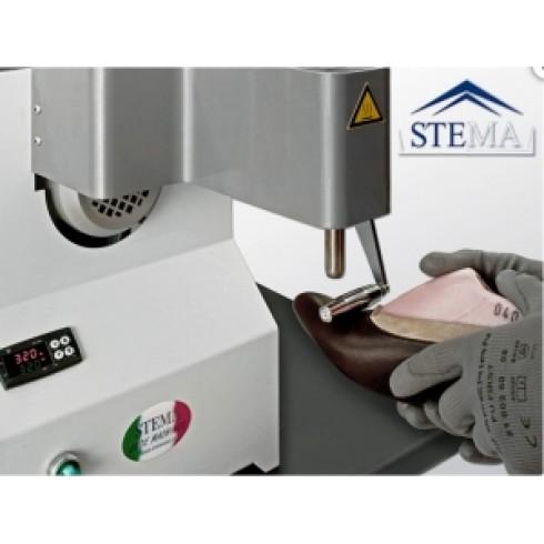 Аппарат для заделки дефектов STEMA TB 104