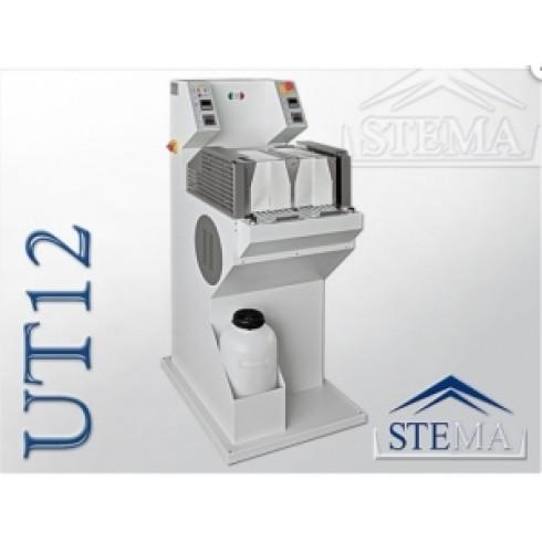Машина увлажнения заготовки STEMA U 12
