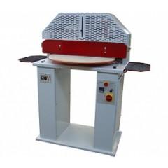 Дублировочный пресс с поворотным столом Sabal M 108