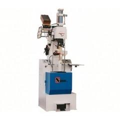 Каблучноприбивная машина Sabal UVS 80