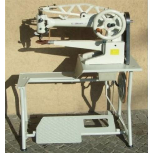 Швейная машина для ремонта обуви Simac 2973