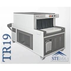 Холодильная камера проходного типа Stema TR 19