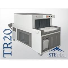Холодильная камера проходного типа Stema TR 20