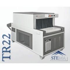 Холодильная камера проходного типа Stema TR 22