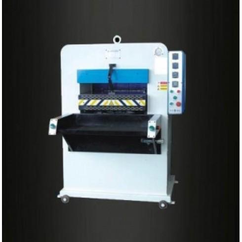 Пресс для тиснения и перфорации ZD-XMHY38110
