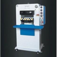 Пресс для тиснения и перфорации ZD-XMHY3880